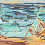 1957-At-the-Beach-HR-SteveW-copy