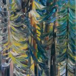 Holden Forest