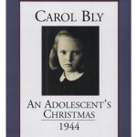 AN ADOLESCENT'S CHRISTMAS