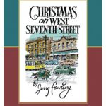 Christmas on West Seventh Street