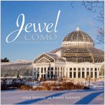 JEWEL OF COMO