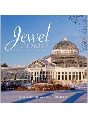 JEWEL OF COMO