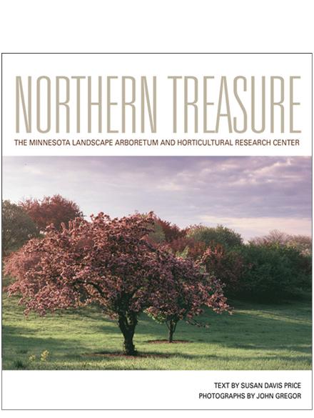 Northern Treasure