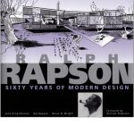 RALPH RAPSON