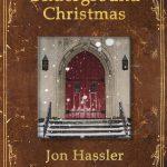 Underground-Christmas-COVER-Alteernate2