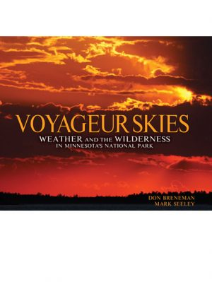 VOYAGEUR SKIES