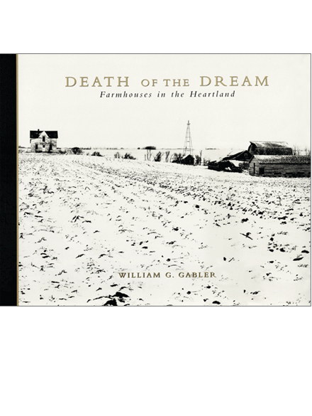 DEATH OF THE DREAM