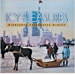 ICY PLEASURES