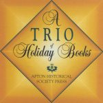 A Trio of Holiday Books