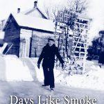 Smoke-Cover-FINAL